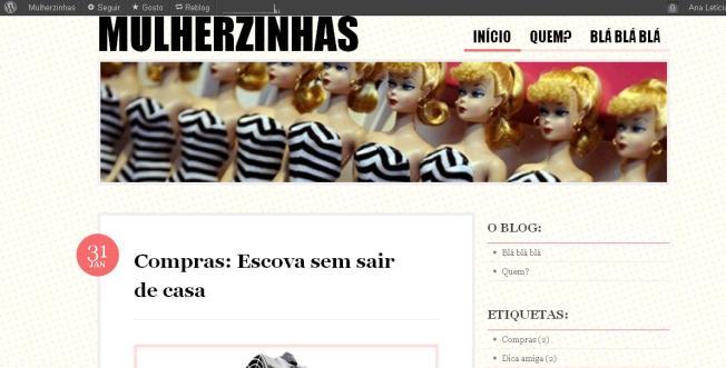Mulherzinhas.wordpress.com